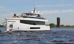 NEW YACHT LAUNCHES | Skipper ONDECK - NewLaunches.cid--1nsp-887
