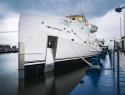 Columbus 80 reached Ancona | Skipper ONDECK - NewLaunches.damniwo2nsp-887_links