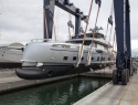 First contact with water for Swan 95 S  | Skipper ONDECK - NewLaunches.dynamique_gtt_2_resizensp-838_links