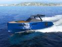 Palmer Johnson and Bugatti launch joint luxury yacht project   Skipper ONDECK - NewLaunches.evoyagh2nsp-887_links