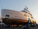 CRN Delivers 74m M/Y Cloud 9, the Shipyard's Latest Jewel | Skipper ONDECK - NewLaunches.fb268nsp-887_links