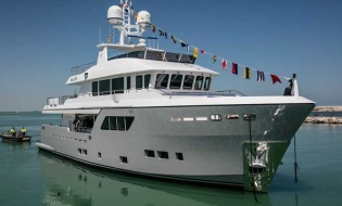 New Bavaria Cruiser 34   | Skipper ONDECK - NewLaunches.galelo3nsp-887