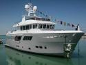 Sanlorenzo launches SD126 Sim Sim | Skipper ONDECK - NewLaunches.galelo3nsp-887_links