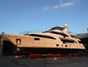 New entry - level model in the Ferretti Yachts Range | Skipper ONDECK - NewLaunches.lilianladynsp-838_links