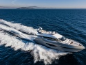 ISA Yachts is launching Joint Projects with International Designers  | Skipper ONDECK - NewLaunches.numarineflynsp-838_links