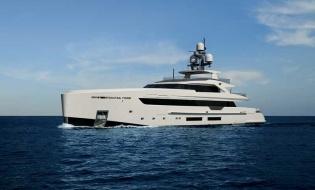 New Bavaria Cruiser 34     Skipper ONDECK - NewLaunches.oiopnsp-887