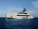Ferretti Yachts 780 project | Skipper ONDECK - NewLaunches.oiopnsp-887_links