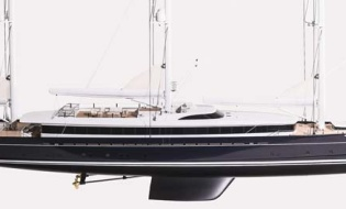 Garmin® introduces GMR Fantom™ 18 and 24 dome radars | Skipper ONDECK - NewLaunches.royalhui-1nsp-887