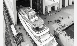 Hartman Yachts enters the superyacht world | Skipper ONDECK - NewLaunches.sasda_1nsp-887