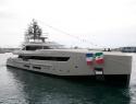 New Catana 53 | Skipper ONDECK - NewLaunches.sdiaho21nsp-887_links