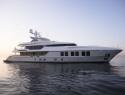 New 34-metre Feadship  | Skipper ONDECK - NewLaunches.turquoisera1nsp-887_links