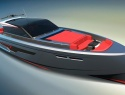 Watercrafts & Toys - INDEX CATEGORIES | Skipper ONDECK - NewLaunches.vanquish-1nsp-838_links