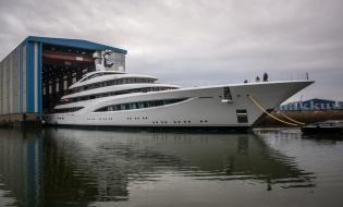 Zuccon Superyacht Design presents the new 94 m TETI | Skipper ONDECK - NewLaunches.vertigo_1nsp-887
