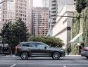 Νέο Volvo XC60