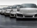 Greek yachting market - SkyLounge.Porsche_911_5nsp-863_links