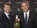Baron Philippe de Rothschild SA wine