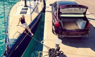 Main Deck - SkipperONDECK Yachting Magazine Greece - SkyLounge.bmwnautorswan_1_resizensp-805