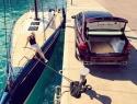 Main Deck - SkipperONDECK Yachting Magazine Greece - SkyLounge.bmwnautorswan_1_resizensp-863_links
