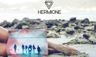 hermioni3