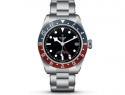 ΤUDOR BLACK BAY GMT