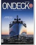 Skipper OnDeck #043
