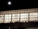 Acropolis Museum | August Full Moon