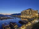 New Maritime Dual 4G Router  | Skipper ONDECK - lifestyle.Montenegro-1nsp-807_links