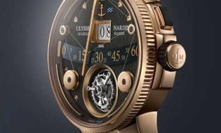 007's Seamaster sold at Christies  | Skipper ONDECK - lifestyle.anartusii1nsp-888