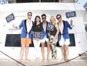 Main Deck - SkipperONDECK Yachting Magazine Greece - lifestyle.blazer_5nsp-807_links