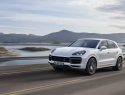 COCO-MAT Hotel Athens is your new home in Athens | Skipper ONDECK - lifestyle.porsche_cayenne_4_resizensp-863_links