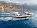 Fairline Yachts unveils its first Mancini design | Skipper ONDECK - lifestyle.sun-redb-1nsp-863_links