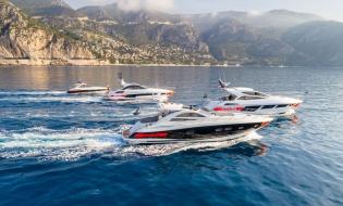 gulfair.com a winner at 2016 magellan awards | Skipper ONDECK - lifestyle.sun-redb-1nsp-888