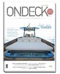 Skipper ONDECK #053