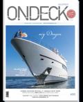 Skipper ONDECK #055