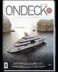 Skipper ONDECK #057