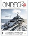 Skipper ONDECK #060