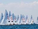 Rolex Capri Sailing Week | Skipper ONDECK - regattas.470Worldch-1nsp-854_links