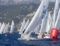 A superb vintage at 12th Monaco Classic Week | Skipper ONDECK - regattas.5thMonaco-1nsp-854_links
