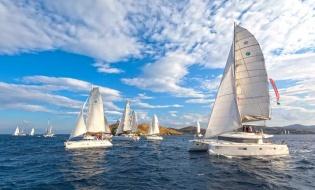 BOAT SHOWS & EVENTS | Skipper ONDECK - regattas.7thcatbire1nsp-854