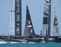 BOAT SHOWS & EVENTS | Skipper ONDECK - regattas.Americascupnsp-854_links