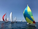 Volvo Ocean Race announces Melbourne, Australia as extra stop  | Skipper ONDECK - regattas.Brindisi-1nsp-836_links