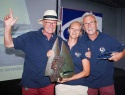 Hublot joins Mirabaud Sailing Video and Racing Image award | Skipper ONDECK - regattas.Hal-Ras-1nsp-836_links