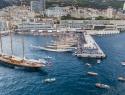 Main Deck - SkipperONDECK Yachting Magazine Greece - regattas.LBClas-1nsp-804_links
