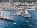 Ρεκόρ πωλήσεων για τη Volvo το 2017   Skipper ONDECK - regattas.LBClas-1nsp-854_links