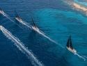 BOAT SHOWS & EVENTS   Skipper ONDECK - regattas.MaRol-1nsp-854_links