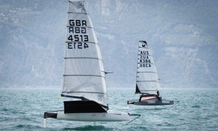 REGATTAS | Skipper ONDECK - regattas.McDoug-1nsp-854