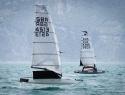 REGATTAS | Skipper ONDECK - regattas.McDoug-1nsp-854_links