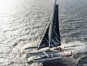 Η εορταστική συλλογή της BOSS | Skipper ONDECK - regattas.Multi70-1nsp-804_links