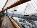 Panerai Classic Yachts Challenge | North American Circuit