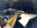 The Greek Maritime Golf Challenge: Ολοκληρώθηκε το κορυφαίο τουρνουά γκολφ | Skipper ONDECK - regattas.Panerai-1nsp-804_links